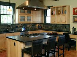 stove in island kitchens stove island kitchen kitchen islands with stove and seating flat