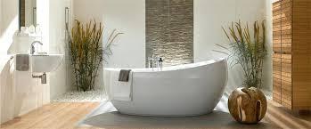 Modern Bathroom 2014 Modern Small Bathroom Design 2014 Modern Bathroom Design Mycook Info