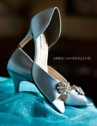 chagne bridesmaid shoes arbiegoodfellow one shoe can change your cinderella