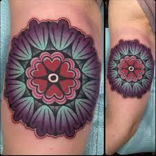 tattoo artist katie mcgowan interview by may touma u2014 vol u2022up u20222