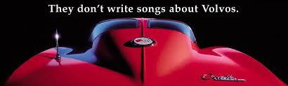 the corvette song corvette and chevy songs