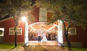 hill country wedding venues hill country wedding venues c18 about wedding venues
