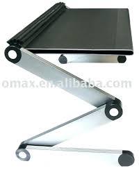 meuble pour ordinateur portable et petit meuble pour ordinateur portable imprimante bureau homewreckr co