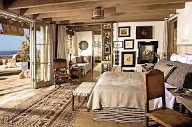 leroy merlin deco chambre peinture interieur leroy merlin deco chambre chaleureuse 89 aulnay