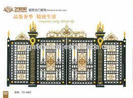 sri lankan gate design wholesale aluminum garden gates gates color