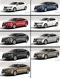renault koleos 2017 dimensions new renault megane grand coupe for sale 2017 megane grand coupe