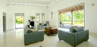 villa ivory house in sri lanka 4 bedrooms ivory house