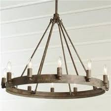 vineyard oil rubbed bronze 6 light chandelier vineyard oil rubbed bronze 6 light chandelier brown walnut 60