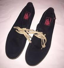 vans black friday sale black friday adidas womens y 3 wedge sock run core black core