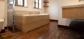 best type of wood flooring for bathroom carpet vidalondon