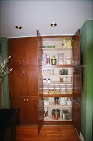 kitchen unfinished pantry cabinet pantry kitchen ikea kitchen