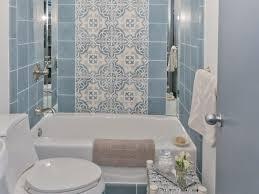 blue bathrooms decor ideas blue bathrooms decor ideas blue bathroom designs