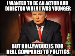 Meme Generator Dos Equis Man - the most interesting man in the world donald trump latest memes