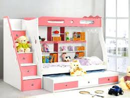 home interiors kids bunk beds for kids ikea bunk beds for kids with desk loft beds for