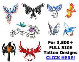 birds tattoos for you sparrow tattoo designs for women