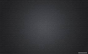 free wallpaper free wallpaper black background 4 wallpaper