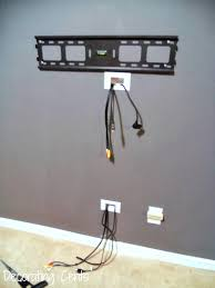 bathroom mesmerizing ideas about wall mounted home theater mount