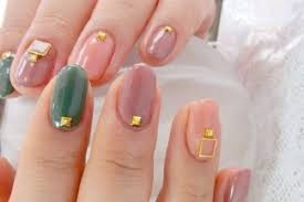 3d nail designs to make you stand out