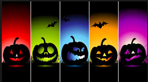 happy halloween background png check out our best bets for halloween in atlanta