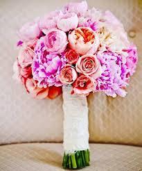 summer wedding bouquets pretty summer wedding bouquets brides