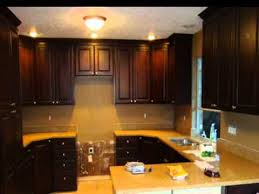 how to put in recessed lighting kitchen recessed lights in kitchen modern lighting youtube within 23