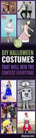 best 25 best mens halloween costumes ideas on pinterest funny