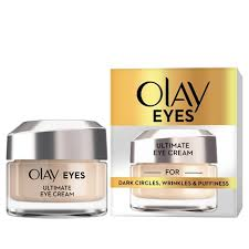 Olay Eye olay ultimate eye for circles wrinkles puffiness