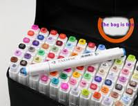 wholesale copic marker 36 set buy cheap copic marker 36 set from
