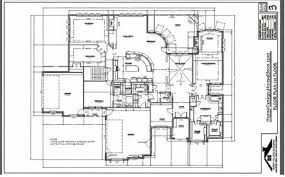 chief architect floor plans house plans houston home conroe texas house designer designs tx