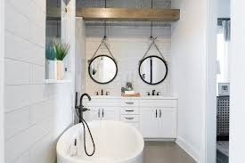 White Paneling For Bathroom Walls - large bathroom wall mirror bathroom beach style with white