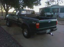 Ford Ranger Truck Tool Box - tool box help quick ranger forums the ultimate ford ranger