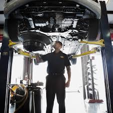 lexus mechanic phoenix az midas closed 14 reviews auto repair 4223 east bell rd