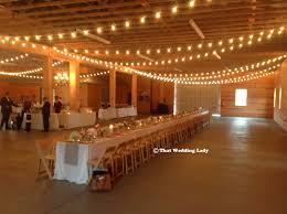 wedding venues in jacksonville fl wedding locations venues spotlight the keeler property best