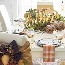 grandin road home décor indoor and outdoor furniture