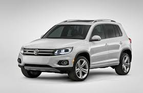 tiguan volkswagen 2012 2009 2014 volkswagen tiguan recalled to fix stalling problem