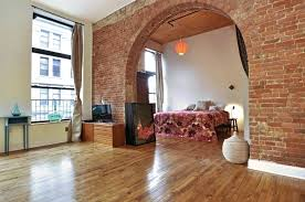 2 bedroom apartments for rent in brooklyn 2 bedroom apartments in brooklyn iocb info