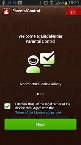 bitdefender premium apk bitdefender parental android apps on play