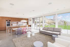 design your own home ideas good homes design 4 ways good home design can save you money4 to