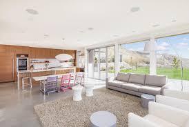interior design fresh interior design your own home best home