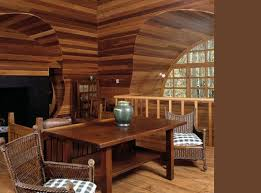 wood home interiors wood interior design