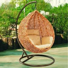 garden furniture hammock swing interior design