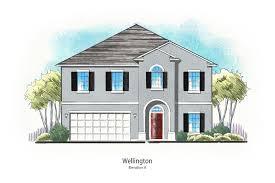 dream finders homes is building a dream team u2014builder boost