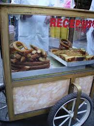 sp cialit africaine cuisine scènes de rue à istanbul a la rencontre du monde