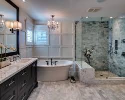 family bathroom design ideas stylish modern family bathroom design ideas for small home space