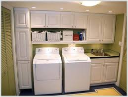 Laundry Room Wall Storage Laundry Home Depot Laundry Room Storage Cabinets Plus Home Depot