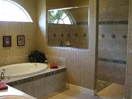 bathroom remodel ideas walk in shower bathroom designs with walk in shower showers amusing tiled shower