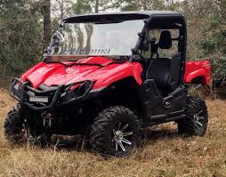 aftermarket accessories dealers aftermarket accessories oklahoma
