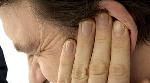 Berapa Obat Tetes Telinga Di Apotik 10 antibiotik obat sakit telinga di apotik generik resep dokter