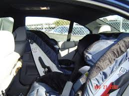 bmw isofix car seat infant car seat in e60 5series forums