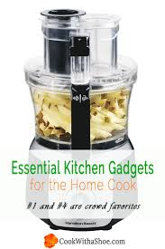 Best Home Gadgets by 576 Best Awesome Holiday Gift Ideas Images On Pinterest Holiday